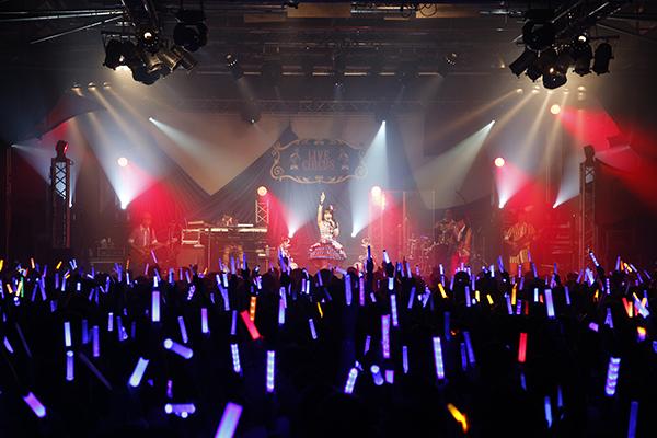 mizukinana_taipei2
