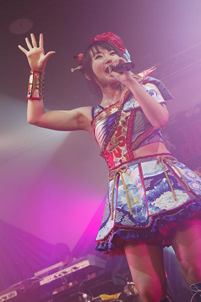 mizukinana_taipei3