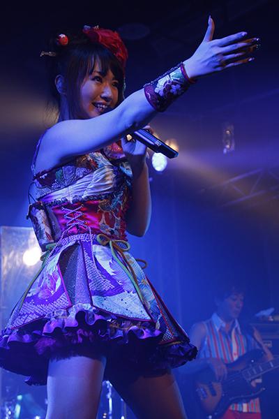 mizukinana_taipei4