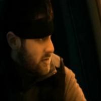 『メタルギア』実写化前には見ておきたい!イタリア製作の恐ろ…