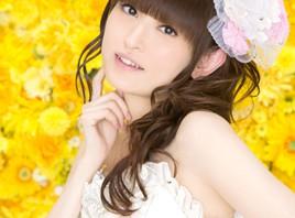 田村ゆかり姫(17才と7611日)、来年発売のライブBlu-ray&DVD第1弾トレーラー公開