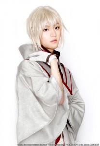 6_tetsugakusya