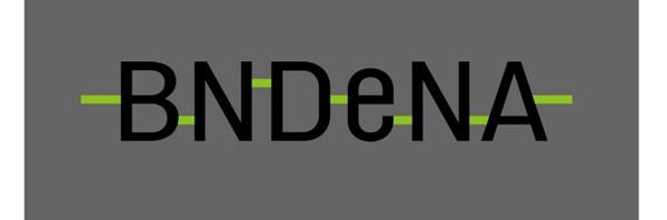 バンダイナムコ・DeNA共同出資会社、わずか2年で解散―伴いサービスゲーム終了