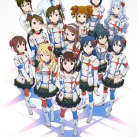 THE-IDOLM_STER