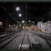 原鉄道模型博物館公式アプリ