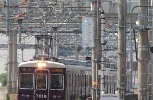 阪急宝塚駅が「鉄腕アトム」「すみれの花咲く頃」出発メロディーに採用
