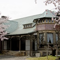 【建物萌の世界】第27回 知られざる「艦これ」聖地・横須賀鎮…