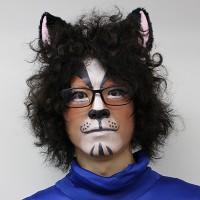 管理人(バーグハンバーグバーグ社員)「猫狂い男爵」
