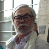 スタジオジブリの鈴木敏夫さんのお墨付き