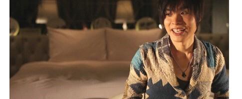 人気声優の素顔に迫る『ボイス スイッチ』、アニマックスで4月6日開始