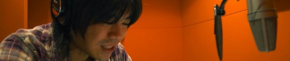 浪川大輔の魅力てんこ盛り!な『魔法少女大戦 ZANBATSU』スペシャル動画公開