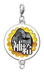 C賞 チャームストラップ(全4種)