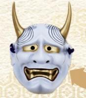 http://r.dwango.jp/y8010WE4
