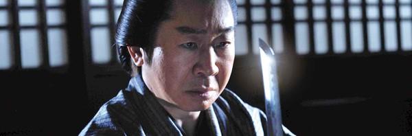 池波正太郎『闇の狩人』、中村梅雀主演で時代劇制作へ 放送は今秋