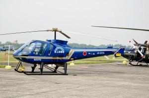 TH-480B