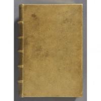 ハーバード大図書館、『人皮装丁本』3冊中1冊が99.9%の…