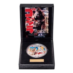 『怪獣大決戦 プレミアムパッケージセット』(169,800円税込)