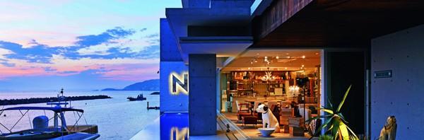 TOKIOの自宅って?メンバーが明かす山口宅「バリ風のデザイン」で「お洒落」