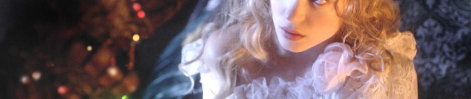実写映画『美女と野獣』ショート予告解禁!色とりどりのドレスに独創的な映像美