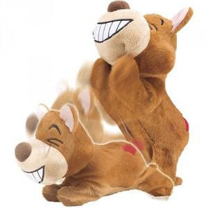 爆笑犬ハッピー