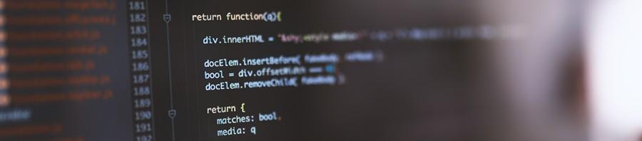 プログラマーが嫌う「創業当時からの秘伝のソース」って?