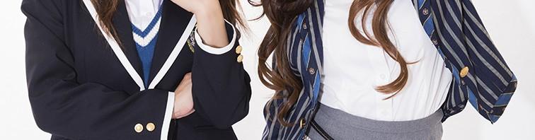 """アニメ『ラブライブ!』で人気のPileと飯田里穂のユニット""""4to6""""の新曲MV解禁"""