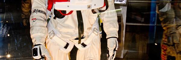 【宙にあこがれて】第45回 宇宙博2014・おたくの歩き方