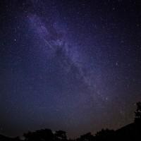 ペルセウス流星群-e0741bd03955c8faaf50f0ee638c0ebbb4f22f07