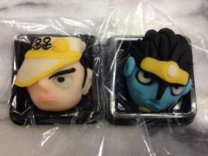 和菓子店『くらもと日の出』