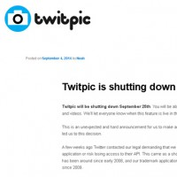 Twitpic-is-shutting-down