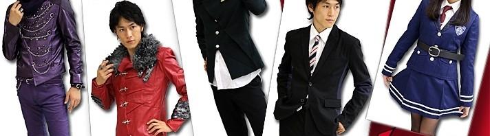 『仮面ライダードライブ』劇中衣装発売―ミニスカ婦警に敵役コスチュームも一挙登場