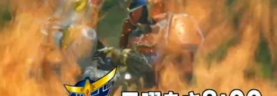 『仮面ライダー鎧武』テレビ朝日公式サイト