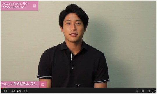 元日本代表の内田篤人選手
