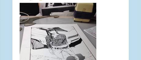 有害図書指定も受けた問題作『多重人格探偵サイコ』、最終巻を21巻から22巻に変更