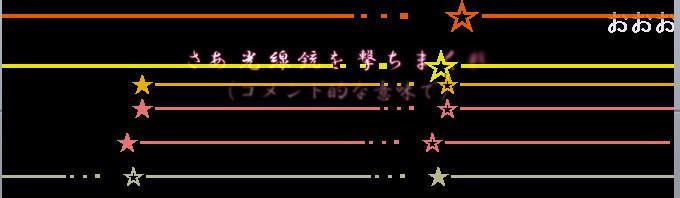 小林幸子、ニコニコ動画に『千本桜』投稿し話題―「さあ光線銃を撃ちまくれ(コメント的な意味で)」