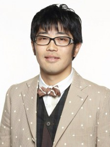 「そこそこゲーム好き芸人」の鈴木拓さん