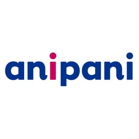 NHNとアニメイト、乙女ゲームに特化した新会社『anipani株式会社』設立