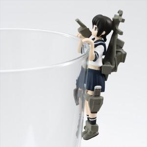 PUTITTO series(プティットシリーズ) 艦隊これくしょん -艦これ-