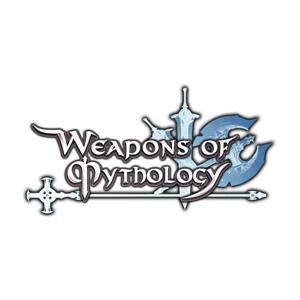 台湾産MMORPG『ウェポンズオブミソロジー』日本配信&PS4版開発決定