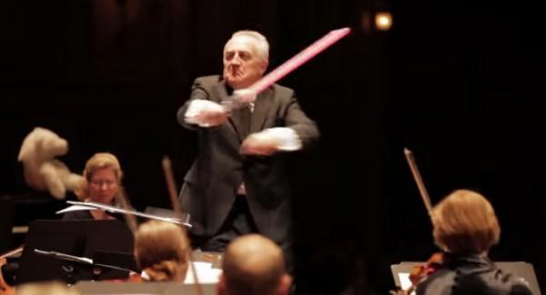 バンクーバー交響楽団