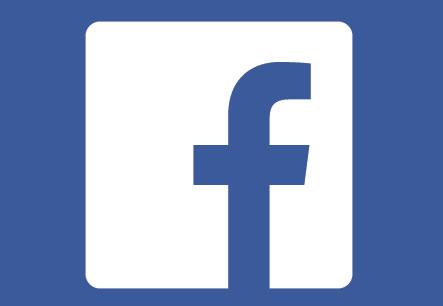 【追記:復旧しました】Facebook接続トラブル発生