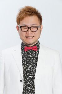 YouTube芸人エッグ矢沢(木曜日)