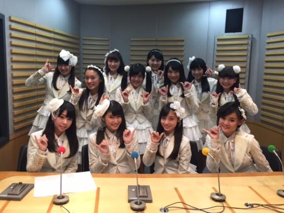 よしもと・ニッポン放送ネット番組『オールナイトニッポンw』2月2日スタートwww