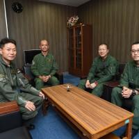 【宙にあこがれて】第50回 海上自衛隊クルーが語…