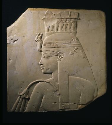 東京国立博物館で15年ぶりの古代エジプト特別展―『クレオパトラとエジプトの王妃展』7月11日より