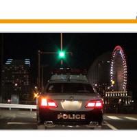 意外とファンの多い『警察24時』もの、フジで17日・TBSで…