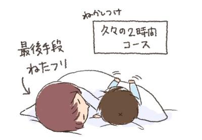 そめたさん(@tamago_soma)より