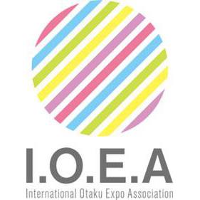 国際オタクイベント協会