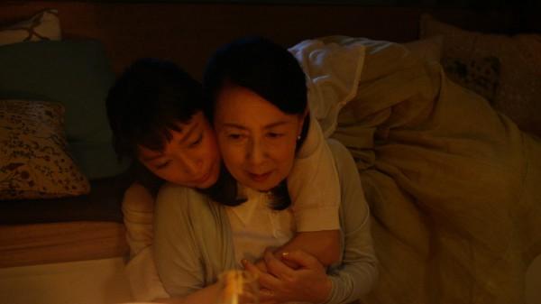 「澪」と過ごす母の日