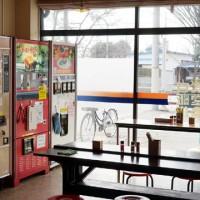 昔懐かしオートレストランに新規店?群馬・伊勢崎にオープンした…